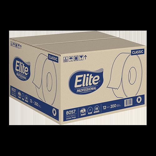 Higiénico Elite
