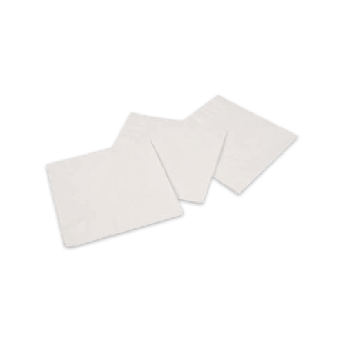 Servilleta Elite Mantel Extra Blanca