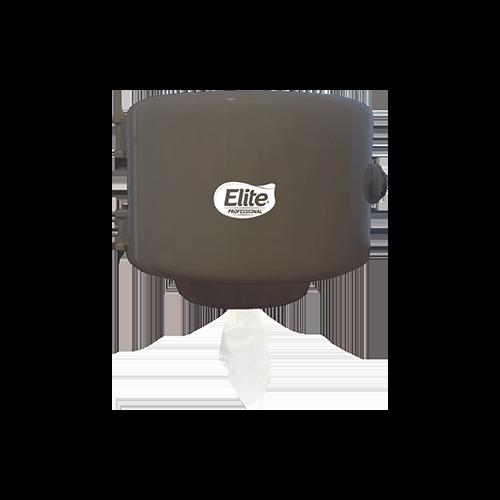 Dispensador de Higiénico Fluido Centrico Humo Mini
